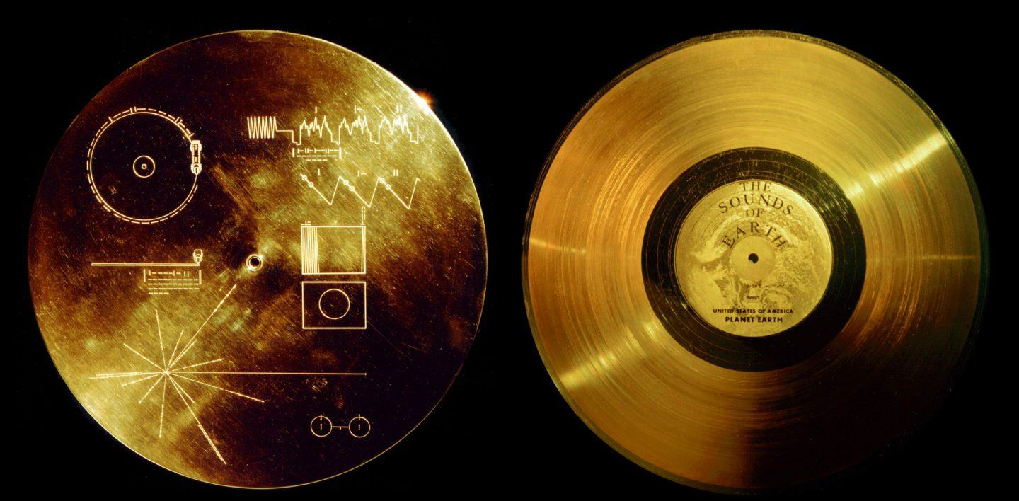 Cover_Voyager_Golden_record