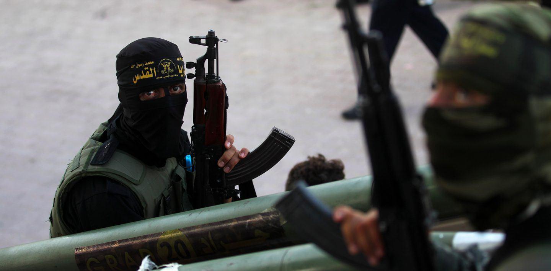 Cultura Jihad - Il Tascabile