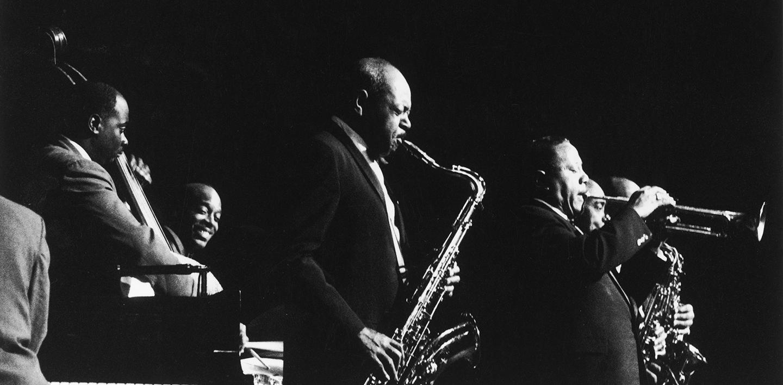 jazz-hero