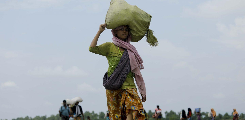 cover.birmania