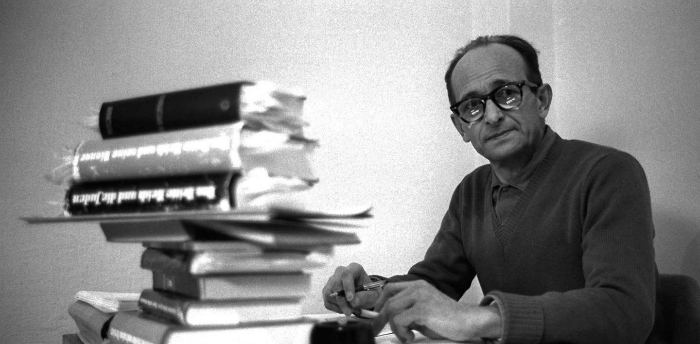 cover-eichmann