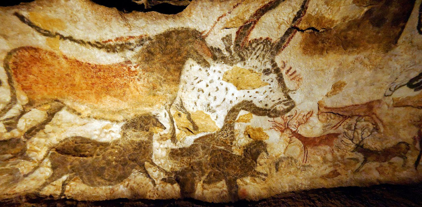 cave-painting-cover