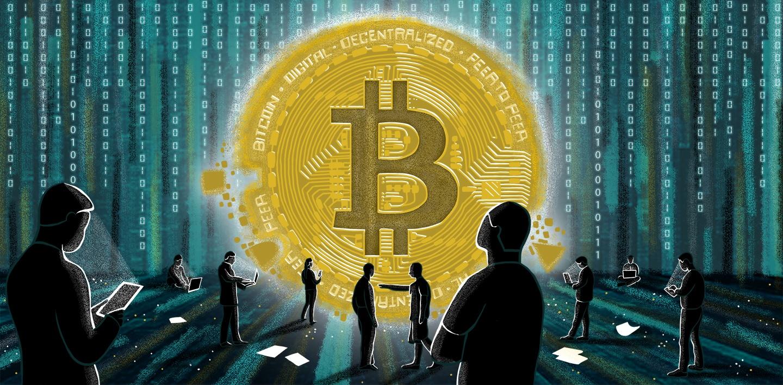 la risoluzione dellesperimento bitcoin)