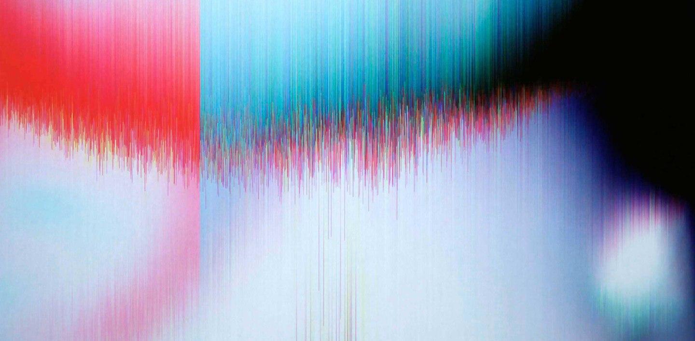 Rumore Nel Muro Di Casa il segnale e il rumore - il tascabile